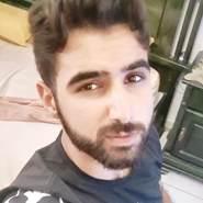 ghassenbenhedi's profile photo