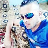 user49237621's profile photo