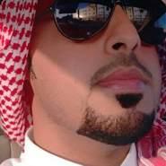 mnjnhhgv's profile photo