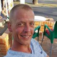 alexanderm480's profile photo