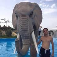 bahija2's profile photo