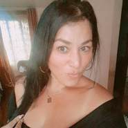 labebasanchez's profile photo