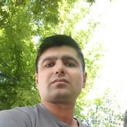 salmank666's profile photo