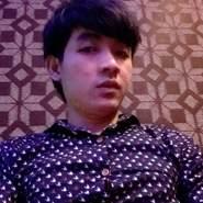 tiend927's profile photo