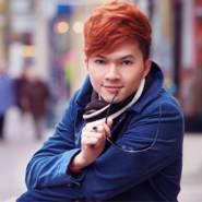 khangn74's profile photo