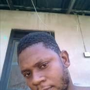 dandye8's profile photo