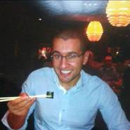 josefa87's profile photo