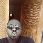 kwasis15's profile photo