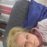 gosiamiod43's profile photo