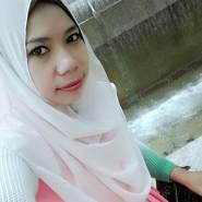 mays945's profile photo