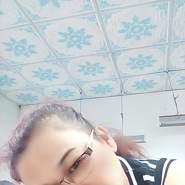 user_aguy08327's profile photo
