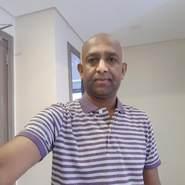 dayaramm's profile photo