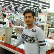 rohits821's profile photo