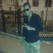 ramoi408's profile photo