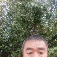 aleksandrt18's profile photo