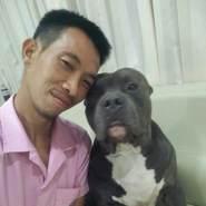 user_gsb1893's profile photo