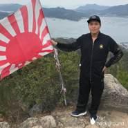 user_jr69584's profile photo