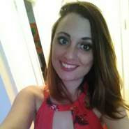 lakeishac's profile photo