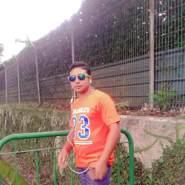 mdj768's profile photo