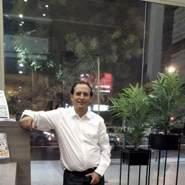 mauriciom449's profile photo