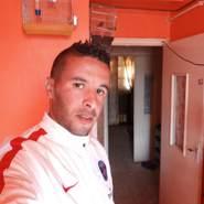 hamzab642's profile photo