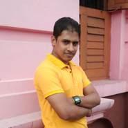 alamgirkabir3's profile photo
