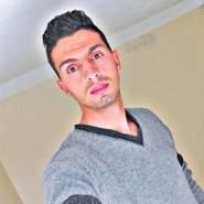 Souf910's profile photo