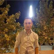 carloss2040's profile photo