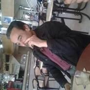 saidj0725's profile photo