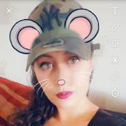 solennl1's profile photo
