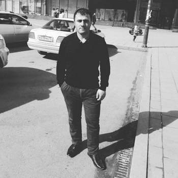 ismayilt2_Amurskaya Oblast'_Single_Pria