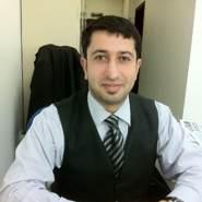 fouad11adn's profile photo