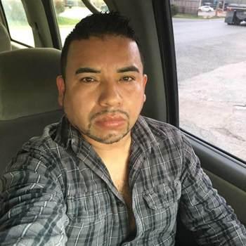 leobardos10_Texas_Ελεύθερος_Άντρας