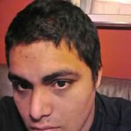 Alejo2406's profile photo
