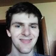 ericb4505's profile photo