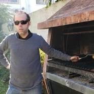 germanvaldenegro's profile photo
