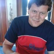 attilaO11's profile photo
