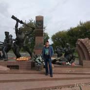 user_amj34560's profile photo