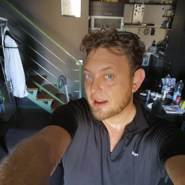 mausbons's profile photo