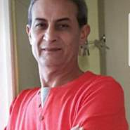 ahmedd781's profile photo