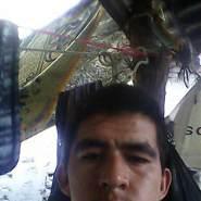 adrian1496nava's profile photo