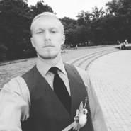 user_ob34817's profile photo