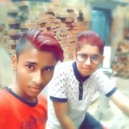 akhilesha25's profile photo