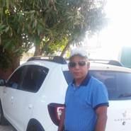 santiagoj74's profile photo