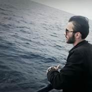 waelk018's profile photo