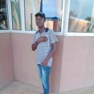 assalem's profile photo