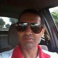 oseiass25's profile photo