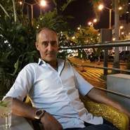 ugurs172's profile photo