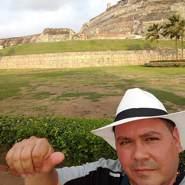 johncarlosvargas's profile photo