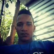 eddrysr's profile photo